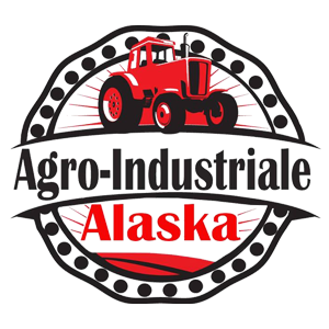 Agro-Industriale Alaska