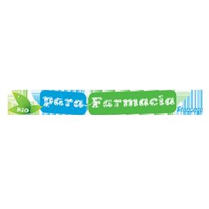Bio Parafarmacia Franceze