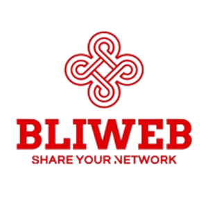 BliWeb.Website