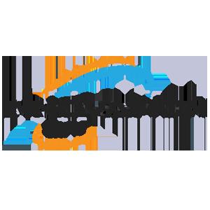 Innovation Sh.p.k