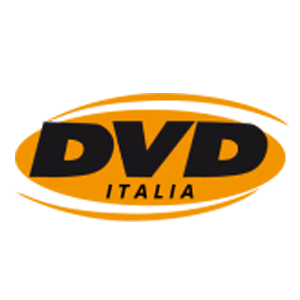 DVD Italia - ITE Albania Ltd. | Web Hosting & Web Development Company