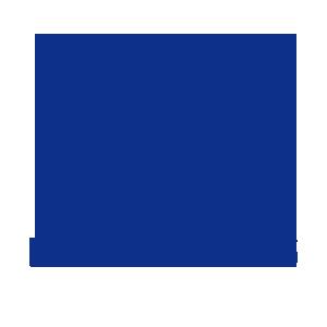 Filmigratis.org - ITE Albania Ltd. | Web Hosting & Web Development Company