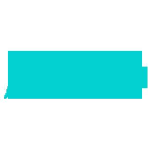 Forumi.net