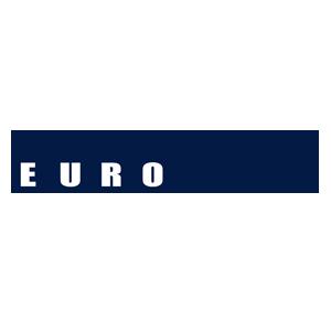 Gazeta Euro Albania