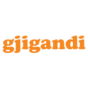 Gjigandi.com