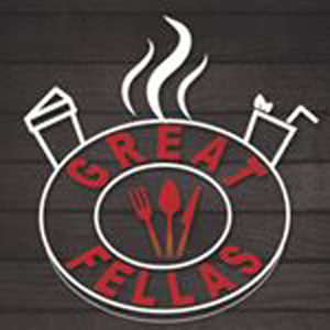 Greatfellas Restaurant - ITE Albania Ltd. | Web Hosting & Web Development Company