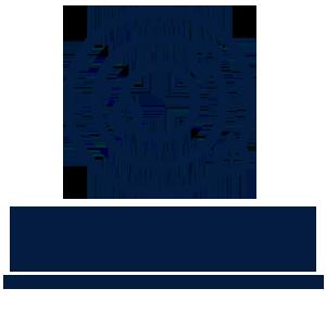 Hapsir.com - ITE Albania Ltd. | Web Hosting & Web Development Company