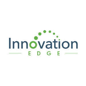 Innovation Edge Shpk