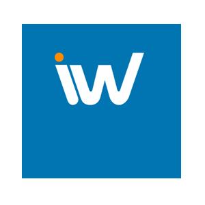 iWeb.al