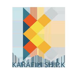 Karafili Sh.p.k