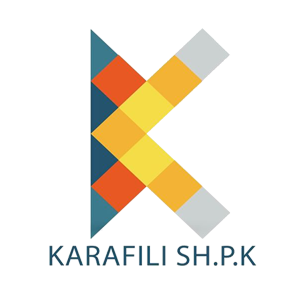 Karafili Sh.p.k - ITE Albania Ltd. | Web Hosting & Web Development Company
