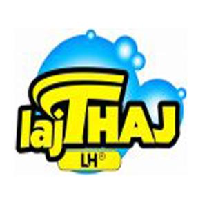 Laj Thaj.com - ITE Albania Ltd. | Web Hosting & Web Development Company