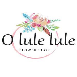O lule lule - ITE Albania Ltd. | Web Hosting & Web Development Company