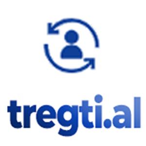 Tregti.al - ITE Albania Ltd. | Web Hosting & Web Development Company