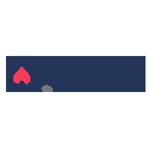 Vila Mala