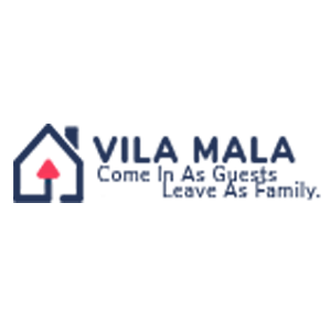Vila Mala - ITE Albania Ltd. | Web Hosting & Web Development Company