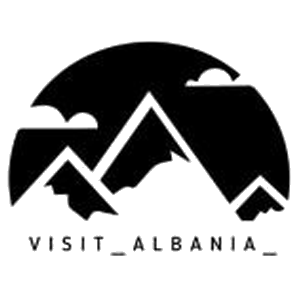 Visit Albania - ITE Albania Ltd. | Web Hosting & Web Development Company