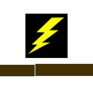 Zeus Publicity Agency