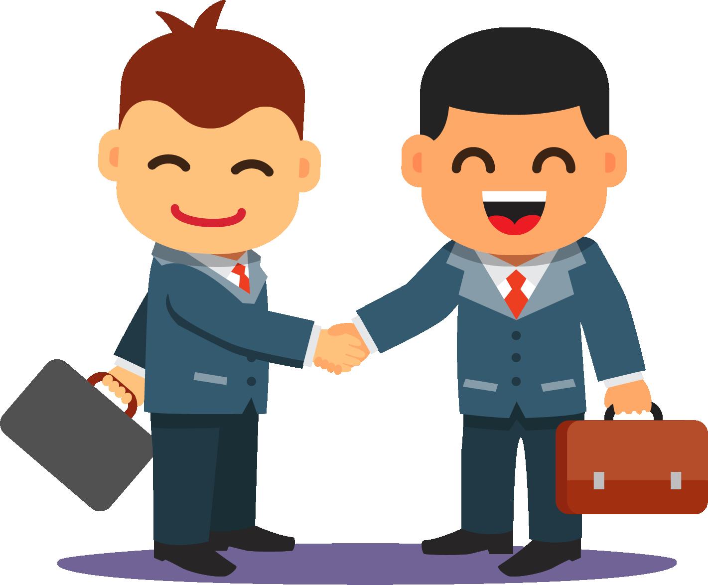 Clients - ITE Albania Ltd. | Web Hosting & Web Development Company