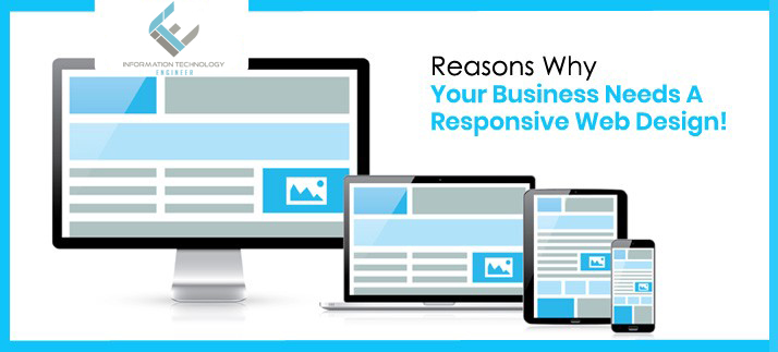 Reasons Why Your Business Needs a Responsive Web Design - ITE Albania Ltd. | Web Hosting & Web Development Company