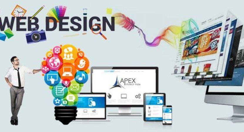 Why you should Choose Responsive Web Design for Your Business - ITE Albania Ltd. | .AL Domain Registration, Web Hosting & Web Development