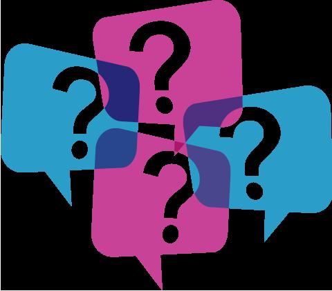 FAQ's General Questions - ITE Albania Ltd. | Web Hosting & Web Development Company