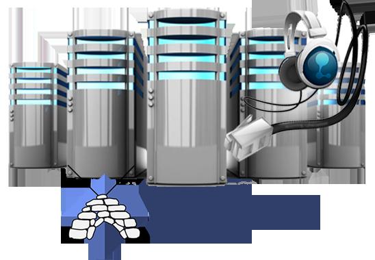 Icecast v.2