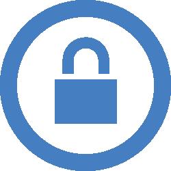 Privacy Policy - ITE Albania Ltd. | Web Hosting & Web Development Company