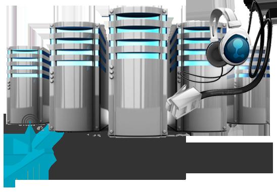 SHOUTcast v.2