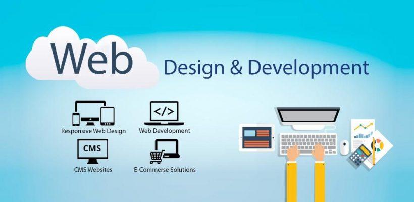 Për cfarë duhet një faqe interneti për biznesin tuaj? - ITE Albania Ltd. | .AL Domain Registration, Web Hosting & Web Development
