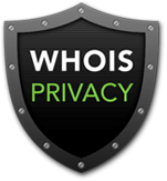 Whois Protection